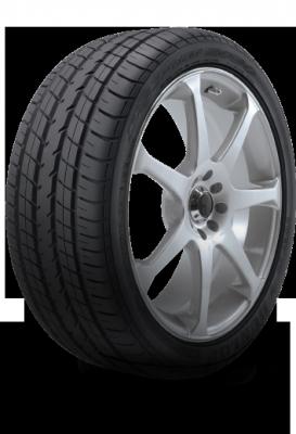 SP Sport 2030 Tires